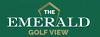 Giới thiệu dự án căn hộ The Emerald Golf View [Bảng giá giỏ hàng CĐT]