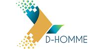Thông tin dự án D-Homme Quận 6 | CĐT DHA Corporation